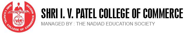 I V Patel College of Commerce